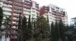 Комплекс апартаментов (г.Алушта)